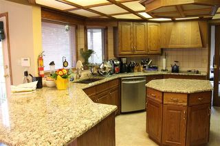 Photo 19: 686 Estates Drive: Sherwood Park House for sale : MLS®# E4193133