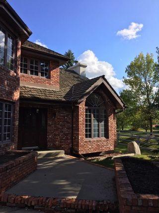 Photo 5: 686 Estates Drive: Sherwood Park House for sale : MLS®# E4193133