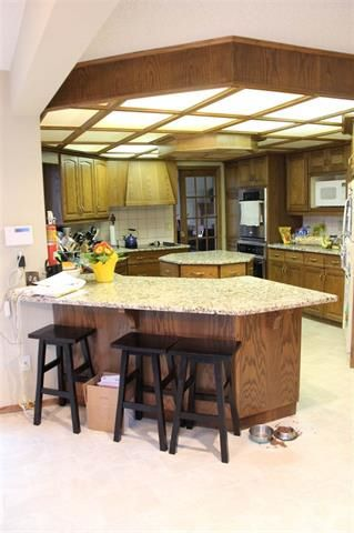 Photo 20: 686 Estates Drive: Sherwood Park House for sale : MLS®# E4193133