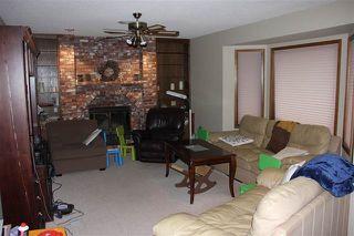 Photo 22: 686 Estates Drive: Sherwood Park House for sale : MLS®# E4193133