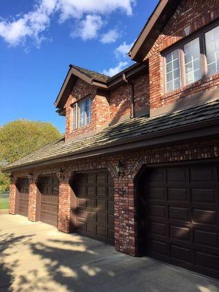 Photo 1: 686 Estates Drive: Sherwood Park House for sale : MLS®# E4193133