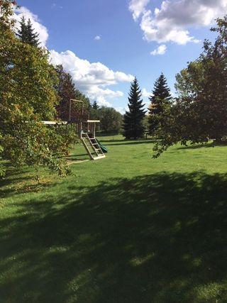 Photo 9: 686 Estates Drive: Sherwood Park House for sale : MLS®# E4193133