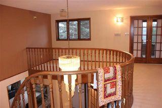 Photo 25: 686 Estates Drive: Sherwood Park House for sale : MLS®# E4193133