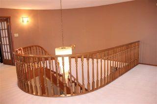 Photo 26: 686 Estates Drive: Sherwood Park House for sale : MLS®# E4193133
