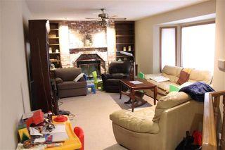 Photo 21: 686 Estates Drive: Sherwood Park House for sale : MLS®# E4193133