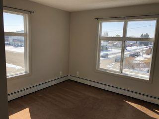 Photo 4: 349 7805 71 Street in Edmonton: Zone 17 Condo for sale : MLS®# E4193875