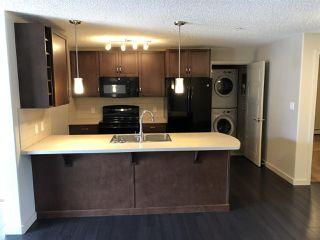 Photo 3: 349 7805 71 Street in Edmonton: Zone 17 Condo for sale : MLS®# E4193875