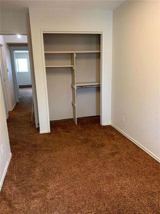 Photo 27: 209 Langside Street in Winnipeg: West Broadway Residential for sale (5A)  : MLS®# 202009154