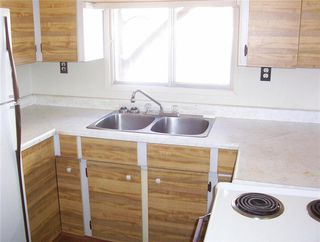Photo 14: 209 Langside Street in Winnipeg: West Broadway Residential for sale (5A)  : MLS®# 202009154