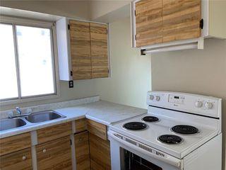 Photo 13: 209 Langside Street in Winnipeg: West Broadway Residential for sale (5A)  : MLS®# 202009154