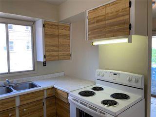 Photo 16: 209 Langside Street in Winnipeg: West Broadway Residential for sale (5A)  : MLS®# 202009154