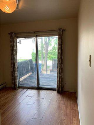 Photo 20: 209 Langside Street in Winnipeg: West Broadway Residential for sale (5A)  : MLS®# 202009154