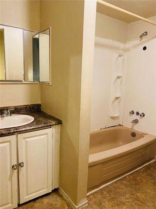 Photo 18: 209 Langside Street in Winnipeg: West Broadway Residential for sale (5A)  : MLS®# 202009154