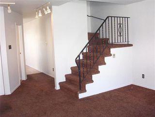Photo 8: 209 Langside Street in Winnipeg: West Broadway Residential for sale (5A)  : MLS®# 202009154