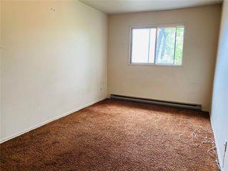 Photo 32: 209 Langside Street in Winnipeg: West Broadway Residential for sale (5A)  : MLS®# 202009154