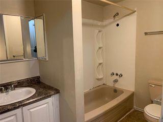 Photo 34: 209 Langside Street in Winnipeg: West Broadway Residential for sale (5A)  : MLS®# 202009154