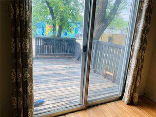 Photo 19: 209 Langside Street in Winnipeg: West Broadway Residential for sale (5A)  : MLS®# 202009154