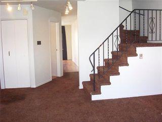 Photo 9: 209 Langside Street in Winnipeg: West Broadway Residential for sale (5A)  : MLS®# 202009154