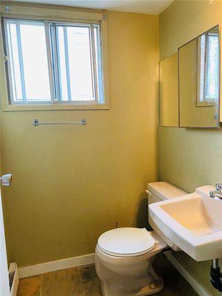Photo 17: 209 Langside Street in Winnipeg: West Broadway Residential for sale (5A)  : MLS®# 202009154