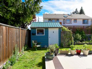 Photo 34: 1731 Tofino Pl in COMOX: CV Comox (Town of) House for sale (Comox Valley)  : MLS®# 839291