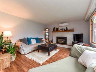 Photo 6: 1731 Tofino Pl in COMOX: CV Comox (Town of) House for sale (Comox Valley)  : MLS®# 839291