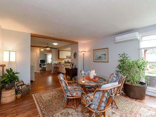 Photo 4: 1731 Tofino Pl in COMOX: CV Comox (Town of) House for sale (Comox Valley)  : MLS®# 839291
