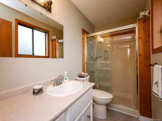 Photo 23: 1731 Tofino Pl in COMOX: CV Comox (Town of) House for sale (Comox Valley)  : MLS®# 839291