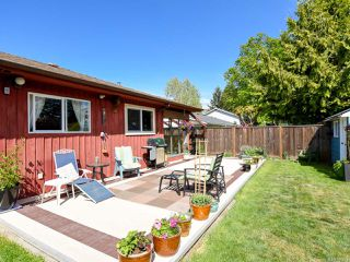 Photo 35: 1731 Tofino Pl in COMOX: CV Comox (Town of) House for sale (Comox Valley)  : MLS®# 839291