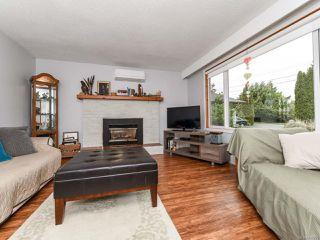 Photo 13: 1731 Tofino Pl in COMOX: CV Comox (Town of) House for sale (Comox Valley)  : MLS®# 839291