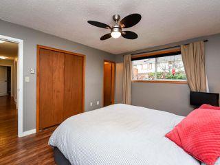 Photo 22: 1731 Tofino Pl in COMOX: CV Comox (Town of) House for sale (Comox Valley)  : MLS®# 839291