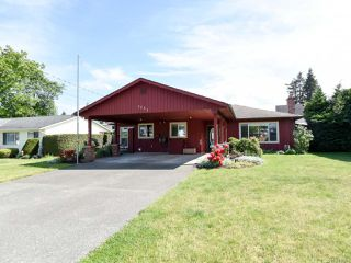 Photo 39: 1731 Tofino Pl in COMOX: CV Comox (Town of) House for sale (Comox Valley)  : MLS®# 839291