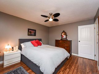 Photo 21: 1731 Tofino Pl in COMOX: CV Comox (Town of) House for sale (Comox Valley)  : MLS®# 839291