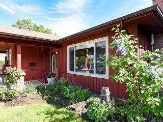 Photo 32: 1731 Tofino Pl in COMOX: CV Comox (Town of) House for sale (Comox Valley)  : MLS®# 839291