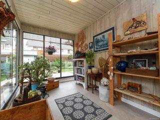 Photo 10: 1731 Tofino Pl in COMOX: CV Comox (Town of) House for sale (Comox Valley)  : MLS®# 839291