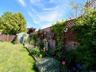 Photo 36: 1731 Tofino Pl in COMOX: CV Comox (Town of) House for sale (Comox Valley)  : MLS®# 839291