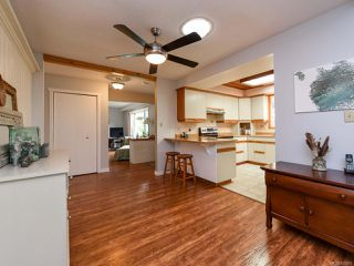 Photo 11: 1731 Tofino Pl in COMOX: CV Comox (Town of) House for sale (Comox Valley)  : MLS®# 839291