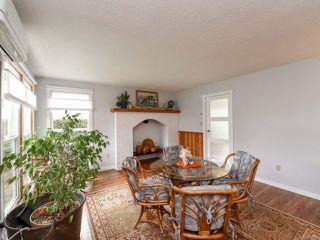 Photo 5: 1731 Tofino Pl in COMOX: CV Comox (Town of) House for sale (Comox Valley)  : MLS®# 839291