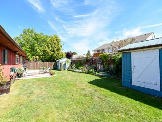 Photo 37: 1731 Tofino Pl in COMOX: CV Comox (Town of) House for sale (Comox Valley)  : MLS®# 839291