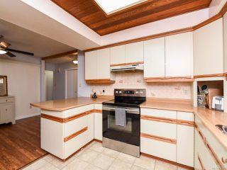 Photo 17: 1731 Tofino Pl in COMOX: CV Comox (Town of) House for sale (Comox Valley)  : MLS®# 839291