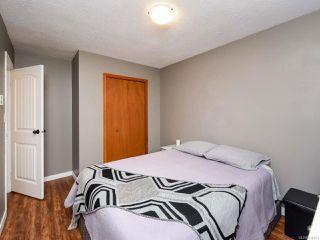 Photo 24: 1731 Tofino Pl in COMOX: CV Comox (Town of) House for sale (Comox Valley)  : MLS®# 839291