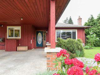 Photo 29: 1731 Tofino Pl in COMOX: CV Comox (Town of) House for sale (Comox Valley)  : MLS®# 839291