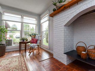 Photo 3: 1731 Tofino Pl in COMOX: CV Comox (Town of) House for sale (Comox Valley)  : MLS®# 839291
