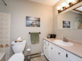 Photo 28: 1731 Tofino Pl in COMOX: CV Comox (Town of) House for sale (Comox Valley)  : MLS®# 839291