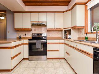 Photo 18: 1731 Tofino Pl in COMOX: CV Comox (Town of) House for sale (Comox Valley)  : MLS®# 839291