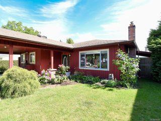 Photo 31: 1731 Tofino Pl in COMOX: CV Comox (Town of) House for sale (Comox Valley)  : MLS®# 839291