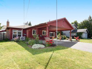 Photo 38: 1731 Tofino Pl in COMOX: CV Comox (Town of) House for sale (Comox Valley)  : MLS®# 839291