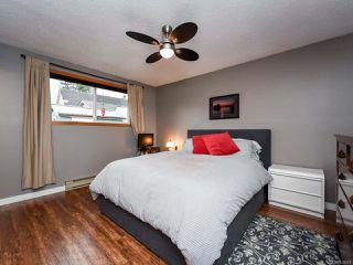 Photo 9: 1731 Tofino Pl in COMOX: CV Comox (Town of) House for sale (Comox Valley)  : MLS®# 839291