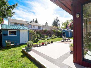 Photo 33: 1731 Tofino Pl in COMOX: CV Comox (Town of) House for sale (Comox Valley)  : MLS®# 839291