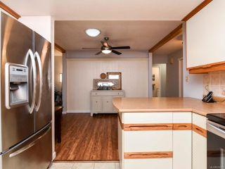 Photo 16: 1731 Tofino Pl in COMOX: CV Comox (Town of) House for sale (Comox Valley)  : MLS®# 839291