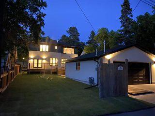 Photo 46: 10406 138 Street in Edmonton: Zone 11 House for sale : MLS®# E4199742